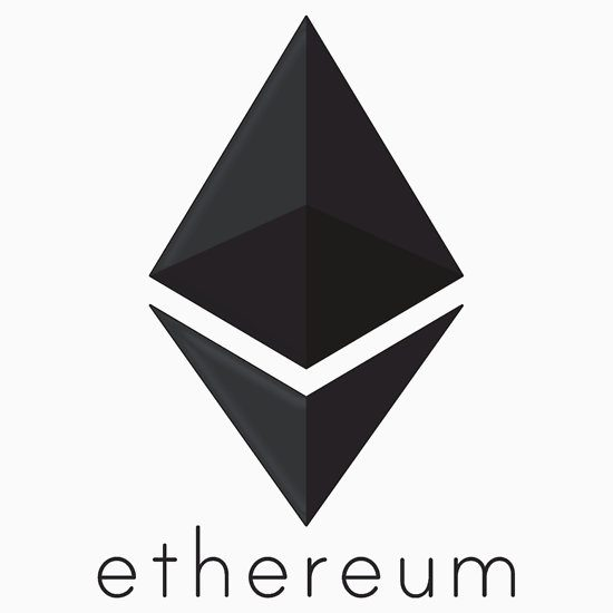 Ethereum paris sportifs